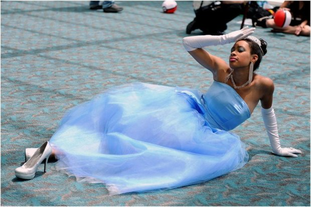 cinderella_in_distress_by_gnbcosplay-d42bjiw